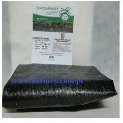 Agrotkanina 100 g/m2, 1,6 x 25 mb. rolka