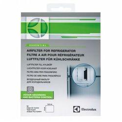 Filtr powietrza do lodówki ELECTROLUX E3RWAF01