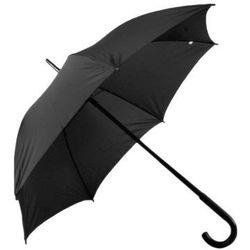 Parasol manualny, parasolka męska - Ø 105 cm