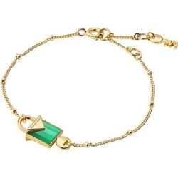 Biżuteria Bransoletka Michael Kors MKC1041AJ710/M > Gwarancja Producenta | Bezpieczne Zakupy | POLECANY SKLEP!