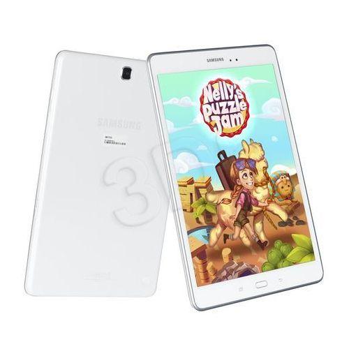 Tablety, Samsung Galaxy Tab A 7.0 T280