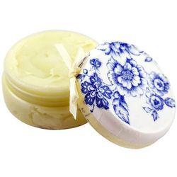 Balsam z masłem Shea Algi Morskie - 200g - marki Lavea