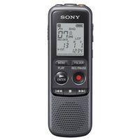 Dyktafony, Sony ICD-PX240