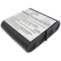 Akumulatorki, Philips Pronto DS1000 / 3104 200 50971 1800mAh 8.64Wh Ni-MH 4.8V (Cameron Sino)
