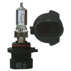 Żarówka świateł drogowych reflektora Cadillac CTS 2003-2007 HB3 9005XS