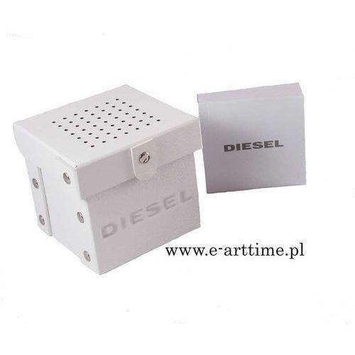 Zegarki męskie, Diesel DZ4290
