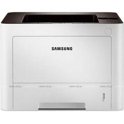 Samsung SL-M3325ND ### Gadżety Samsung ### Eksploatacja -10% ### Negocjuj Cenę ### Raty ### Szybkie Płatności