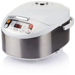 Garnek wielofunkcyjny PHILIPS Multicooker HD3037/03 / 12 programów / regulacja temperatury / zastępuje 7 urządzeń - odłamanie