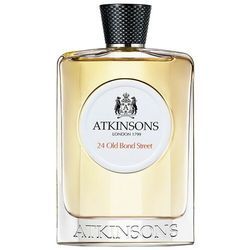 Atkinsons The Emblematic Collection Atkinsons The Emblematic Collection Eau de Cologne Spray 100.0 ml