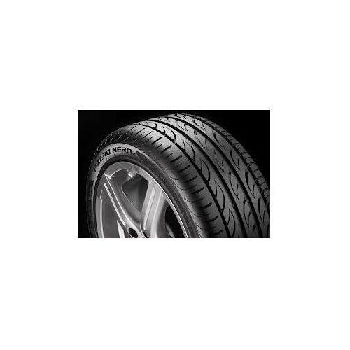 Walka Fulda Sportcontrol 20555 R16 91 W Vs Pirelli P Zero Nero Gt