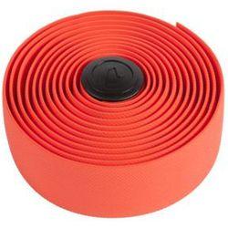 610-11-053_ACC Owijka na kierownicę Accent AC-Tape 2szt x 2 m czerwona