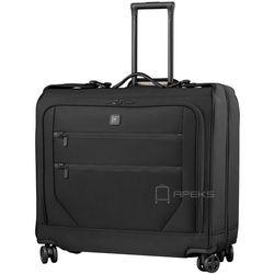 Victorinox Lexicon 2.0 Dual-Caster Garment Bag duża walizka / garderoba podróżna