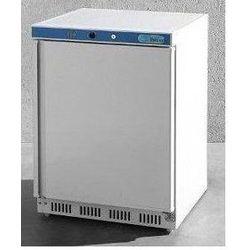 Szafa chłodnicza   130L   +2/+8°C   600x585x(H)855mm