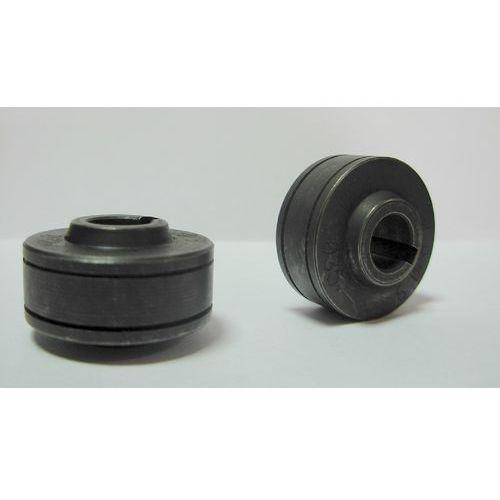 Pozostałe narzędzia spawalnicze, ROLKA MM-280 1,0-1,2 0367556003