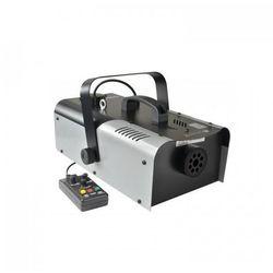 BeamZ S-1200 MKII výrobník mlhy 1200W