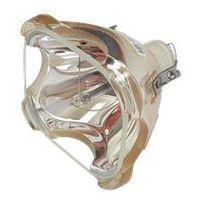 Lampy do projektorów, Lampa do SONY VPL-HW20 - kompatybilna lampa bez modułu