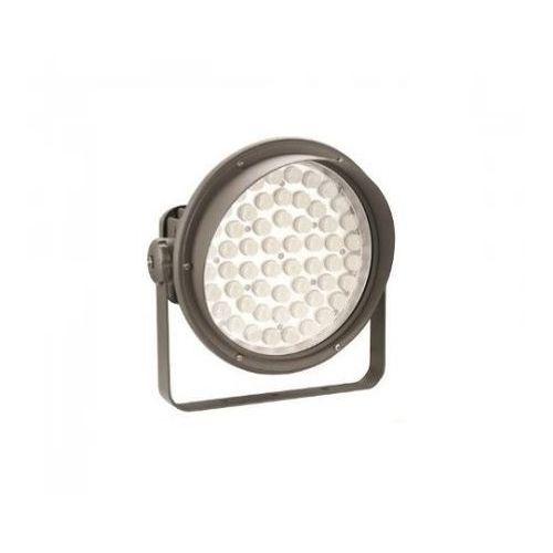 Naświetlacze zewnętrzne, Lampa naświetlacz kierunkowy 280W AreaLamp VOX LED