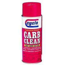 DC1 K2-CARB CLEAN-PREP.DO CZYSZCZ.GAZNIK K2