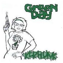 Kerplunk - Remaster