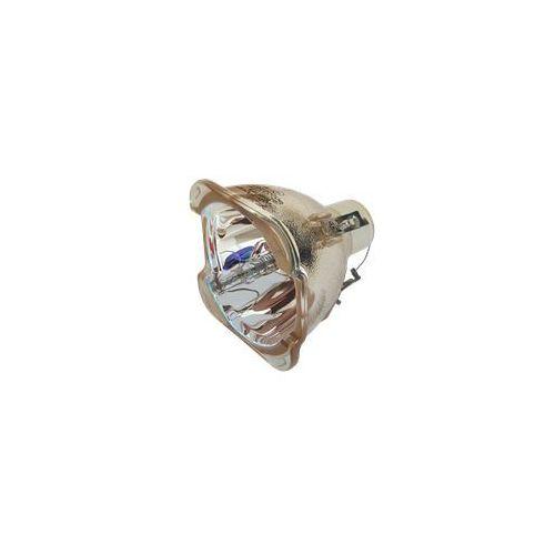 Lampy do projektorów, Lampa do ACER P5205 - kompatybilna lampa bez modułu