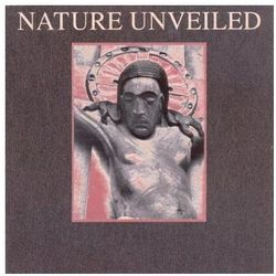 Current 93 - Nature Unveiled