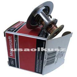 Termostat MOTORCRAFT RT1225 Lincoln Continental 3,0 V6