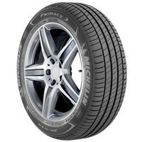 Opony letnie, Michelin PRIMACY 3 225/60 R16 98 W