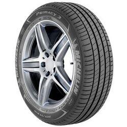 Michelin PRIMACY 3 225/60 R16 98 W