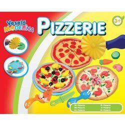 Mac Toys modelina Pizzeria - BEZPŁATNY ODBIÓR: WROCŁAW!