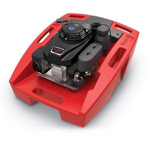 Sprzęt przeciwpożarowy, HONDA NIAGARA2 - MOTOPOMPA PŁYWAJĄCA - POMPA SPALINOWA NA POWÓDŹ + DOSTAWA GRATIS!