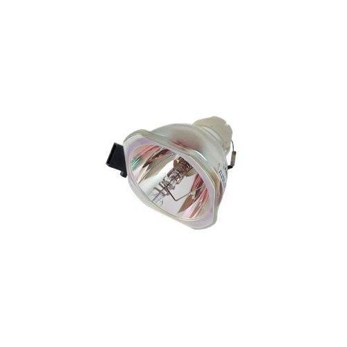 Lampy do projektorów, Lampa do EPSON EB-S17 - oryginalna lampa bez modułu