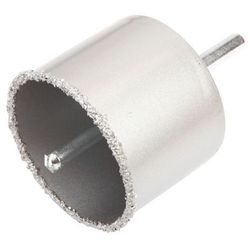 Otwornica z węglikiem spiekanym Universal HEX 85 mm