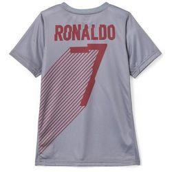 Koszulka do gry w piłkę nożną Ronaldo