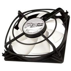 Arctic Cooling Arctic F12 Pro PWM PST