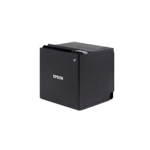 Drukarki termiczne i etykiet, Epson TMm30