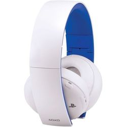SONY Wireless Stereo Headset 2.0 - BEZPŁATNY ODBIÓR: WROCŁAW!