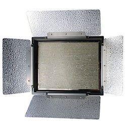 FVDS-2000 Lampa studyjna diodowa 2000LED + ściemniacz