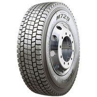Opony ciężarowe, Bridgestone M729 315/70 R22.5 152/148 M