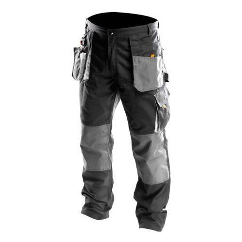 Spodnie i kombinezony ochronne, NEO Tools 81-220-XXL