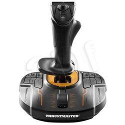 Joystick Thrustmaster T16000M FCS ( PC czarno-złoty )