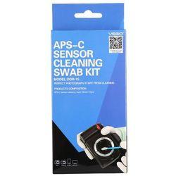 Szpatułki VSGO DDR15 do czyszczenia matrycy APS-C