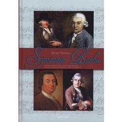 O prawdziwej sztuce gry na instrumentach klawiszowych - Bach Carl Philipp Emanuel (opr. miękka)