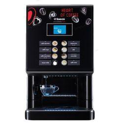 Ekspres do kawy automatyczny | Phedra EVO Espresso