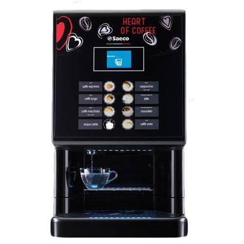 Ekspresy gastronomiczne, Ekspres do kawy automatyczny | Phedra EVO Espresso