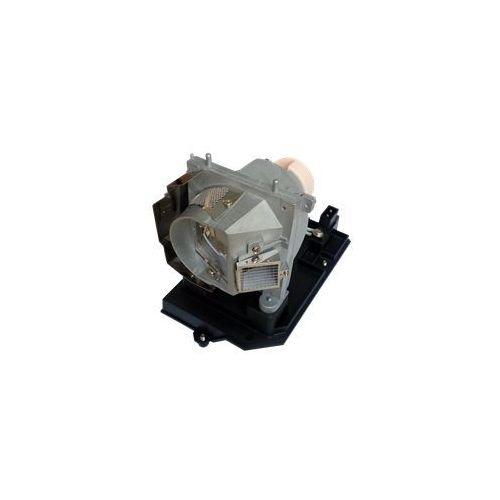 Lampy do projektorów, Lampa do OPTOMA EW695UT - generyczna lampa z modułem (original inside)