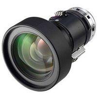 Lampy do projektorów, BenQ zoomobjektiv