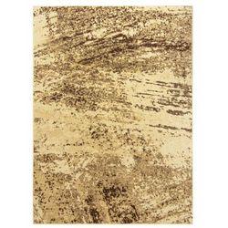 Dywan FAUST orzechowy 200 x 300 cm