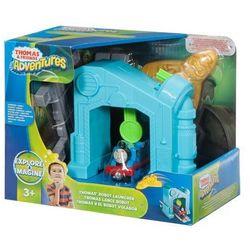 Tomek i przyjaciele Tomek Robot Zestaw