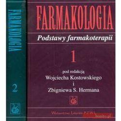 Kalendarz akademicki 2013/2014 A5 przeszywany (opr. twarda)