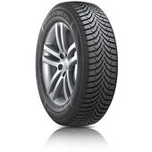 Hankook i*cept RS2 W452 145/60 R13 66 T